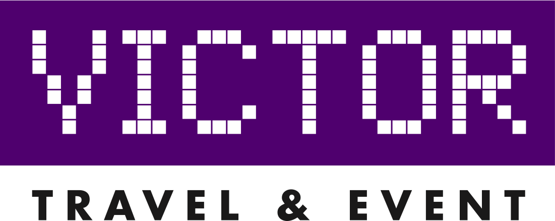victor_travel_logo